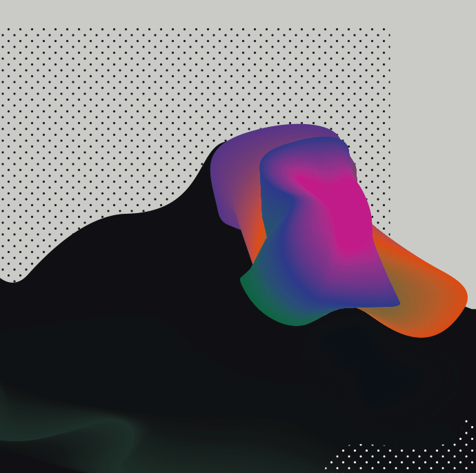 ColorTheory-DeadlySins