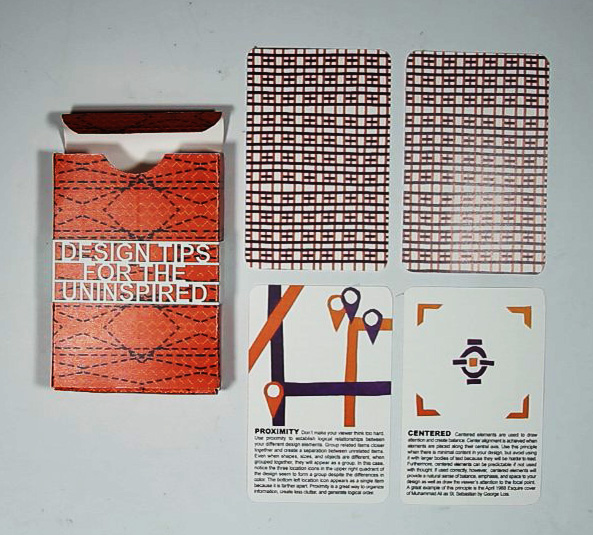 GD1-2dprinciples