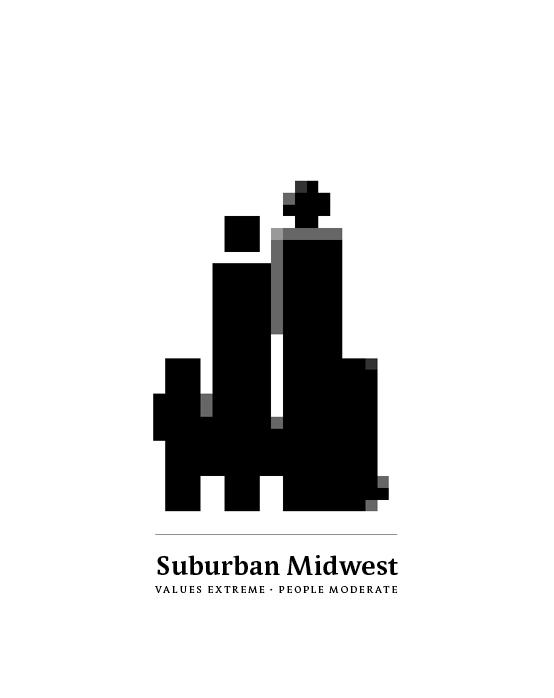 SuburbanMidwest1