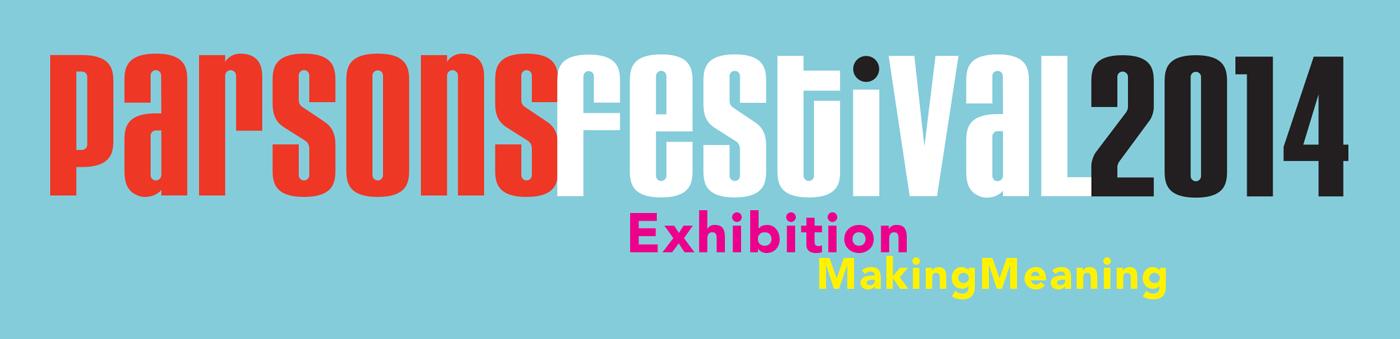 P.Festival_Exhibition_banner