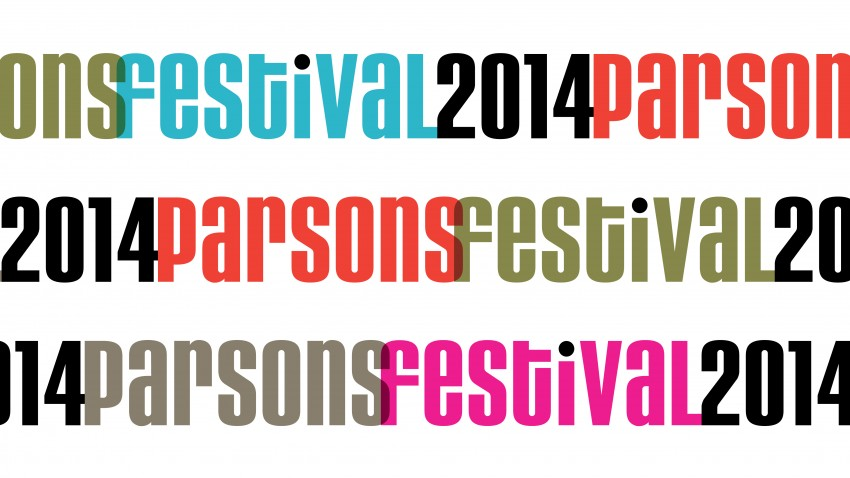 ParsonsFestival2014-3
