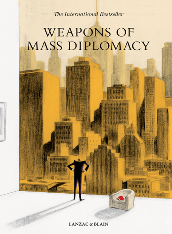 weapons-of-mass-diplomacy_cover-low-res