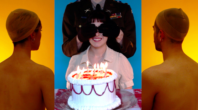 cake-wRose-and-Me