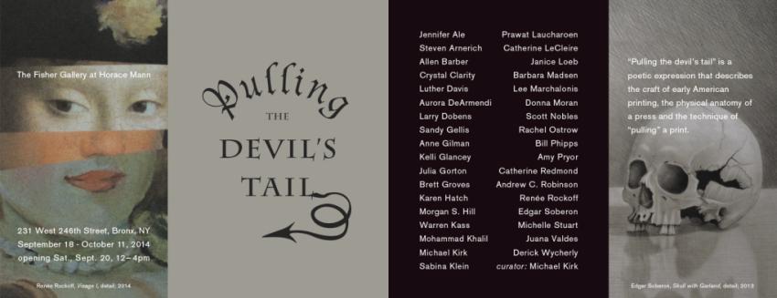 DevilsTail_HMweb-25wn2qu-1024x395