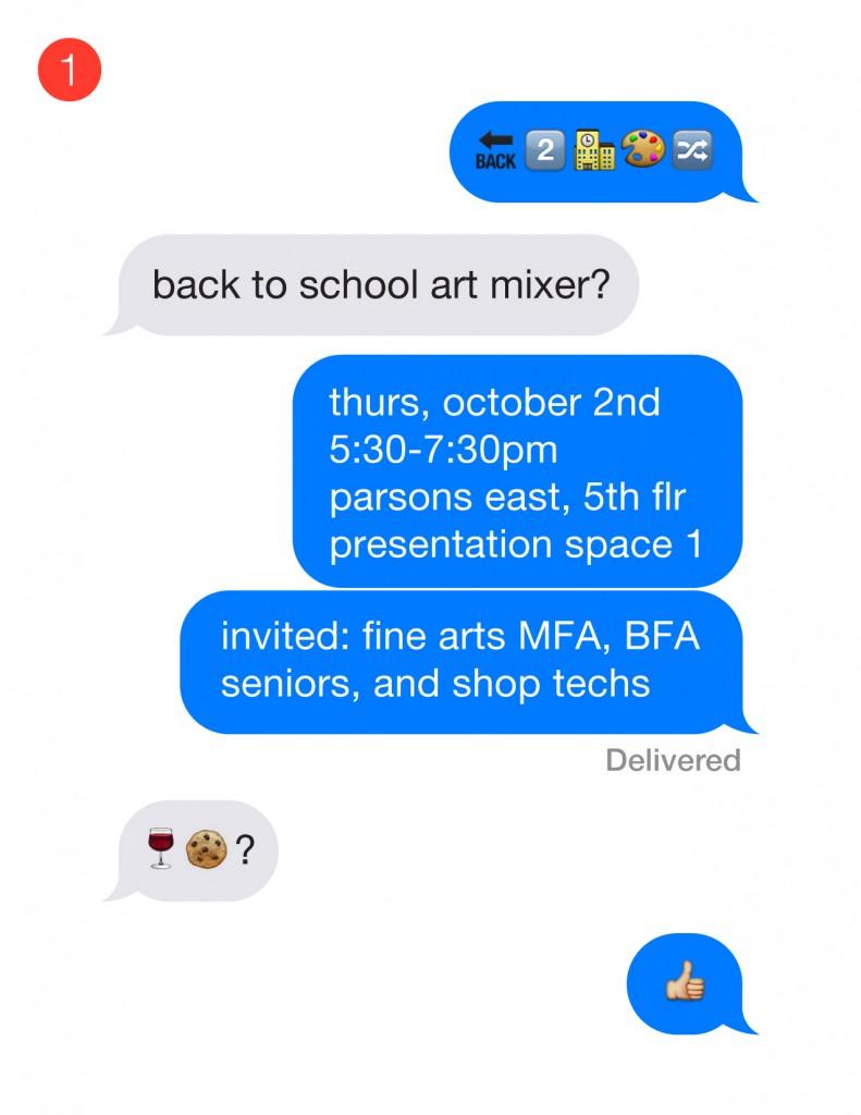 art-mixer-flyer-update