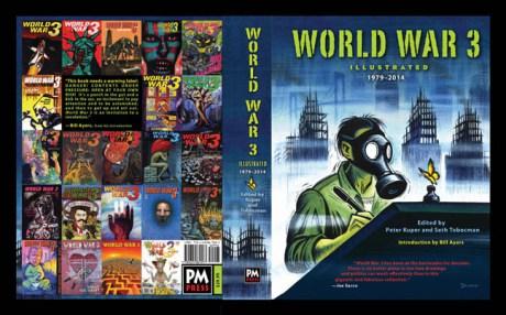 ww3-cover