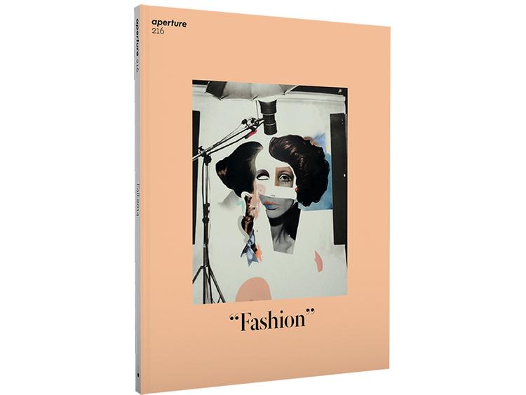 Fashion_Mag_cover