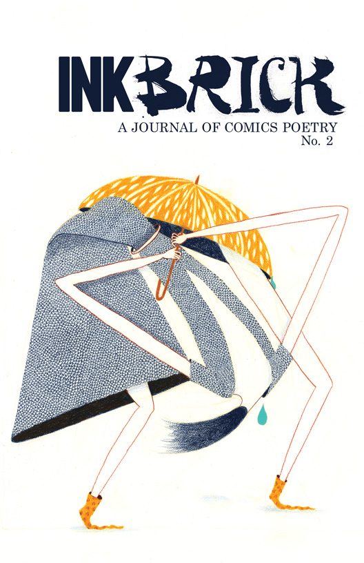 comic poetry
