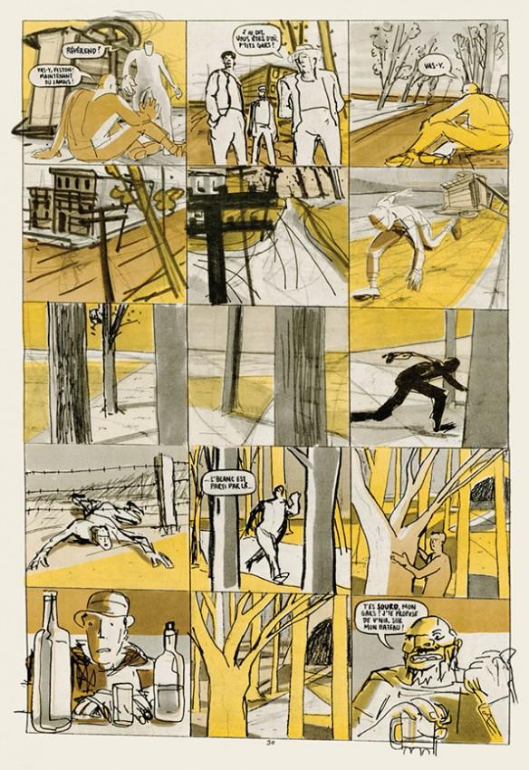 frank-santoro-storyville-excerpt