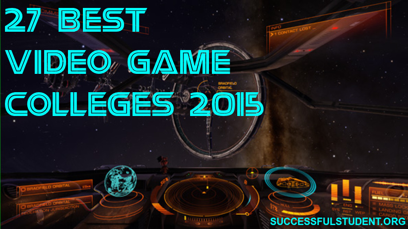 27-BEST-VIDEO-GAME-COLLEGES-2015-GRAPHIC