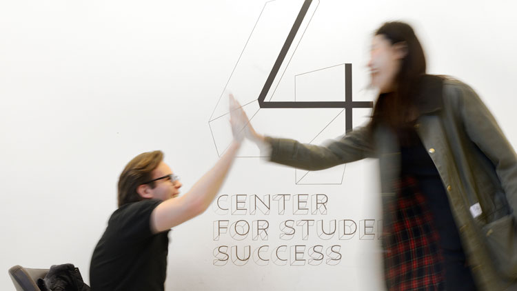 Center_for_Student_Success_Photo