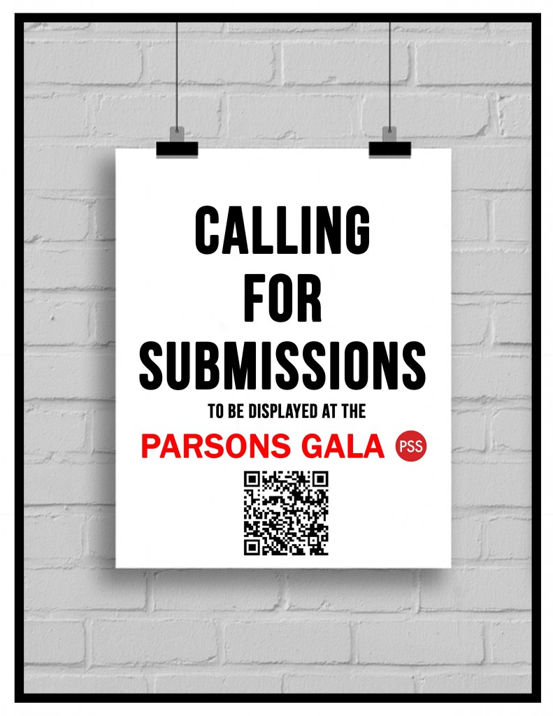 SubmissionPoster