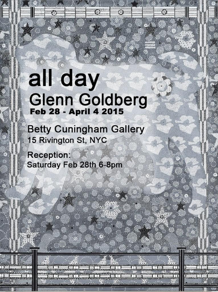 web res_Glenn_cuningham show_fall2015-1