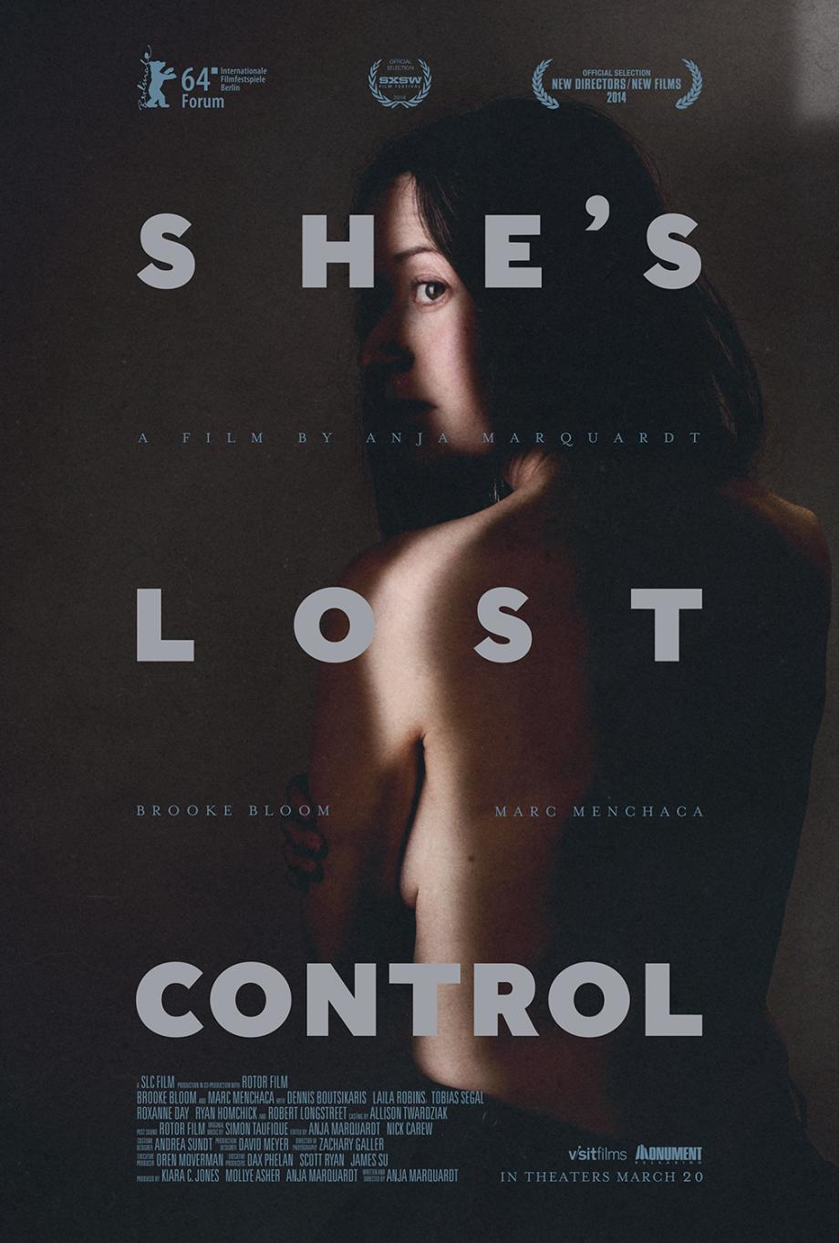 She's_Lost_Control_poster