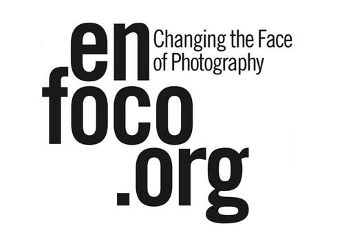 EFI_changingtheface_sm (1)