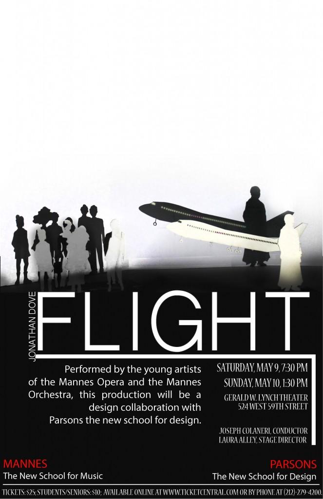 Kaur_Sunjam_Flight_Poster