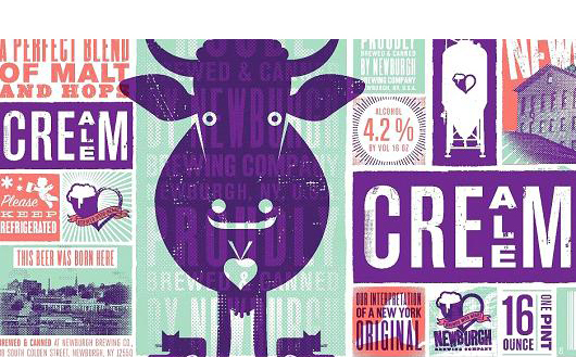 newburgh-brewing-cream-ale-can-label_2014_wite1