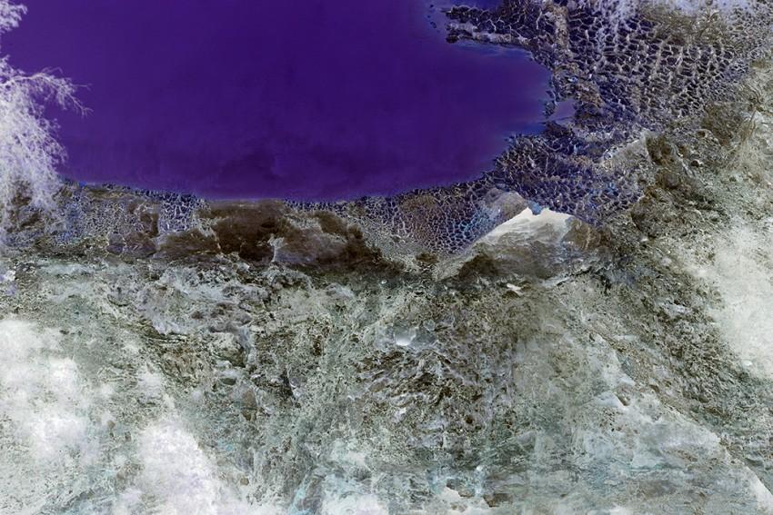 2_Jim Ramer_USA_Purple Pool
