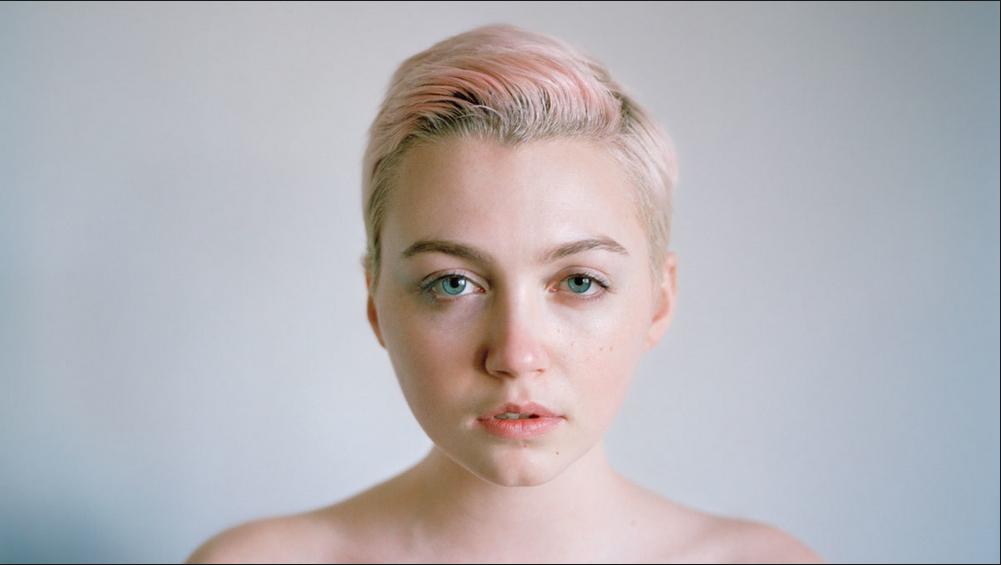 Jessica Yatrofsky Image