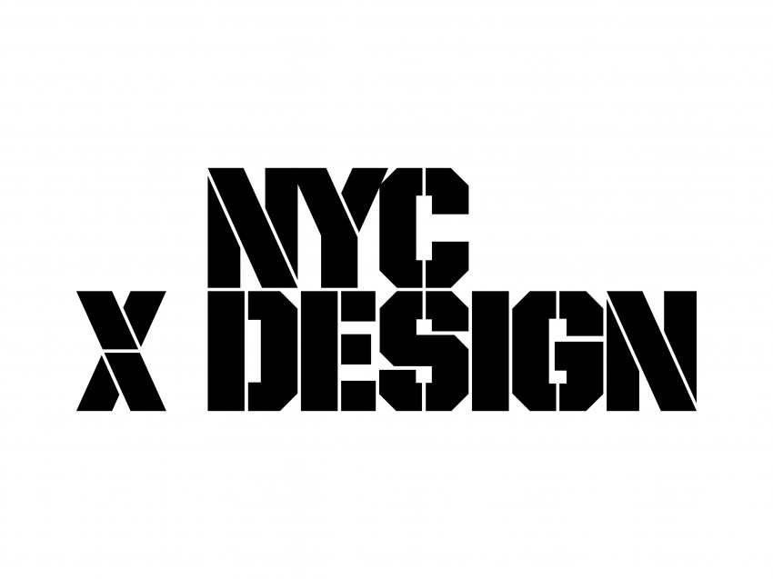 nycxdesign_logo_black-large