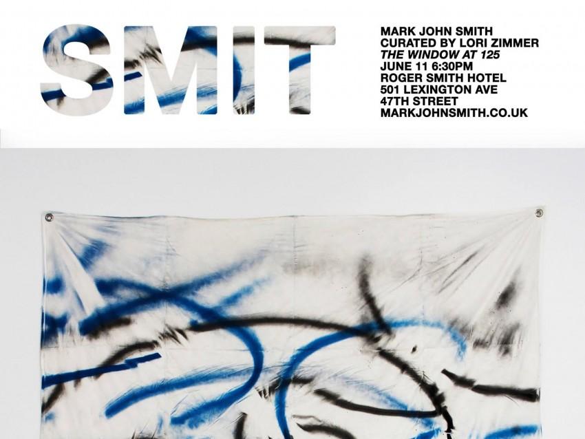 Mark-John-Smith
