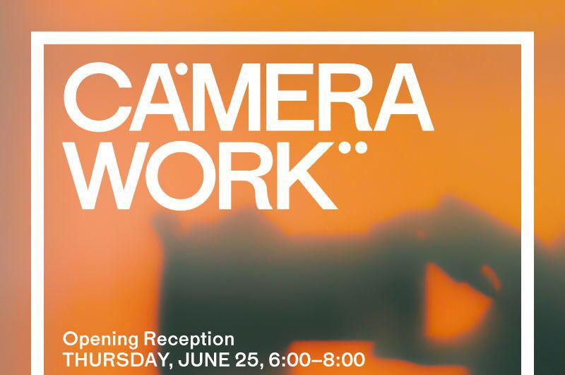 camera-work