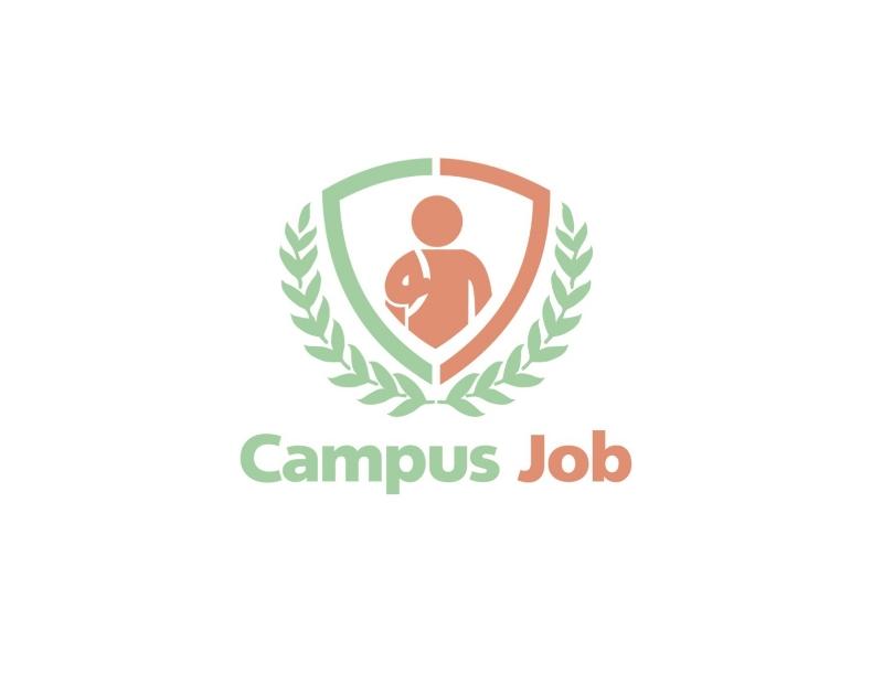 campus-jobs