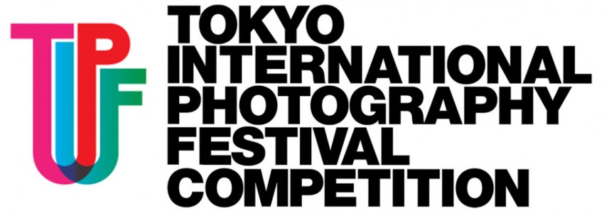 contest-TOKYO-INTERNATIONAL-PHOTOGRAPHY-FESTIVAL-COMPETITION_01-1140x402