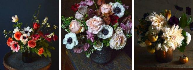 ingrid-flowers-comp-02
