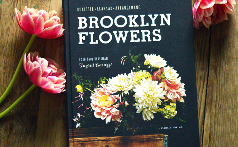 tin_can_studios_brooklyn_flowers_book_ingrid_carozzi_cropped_2