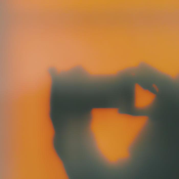 CameraWork2