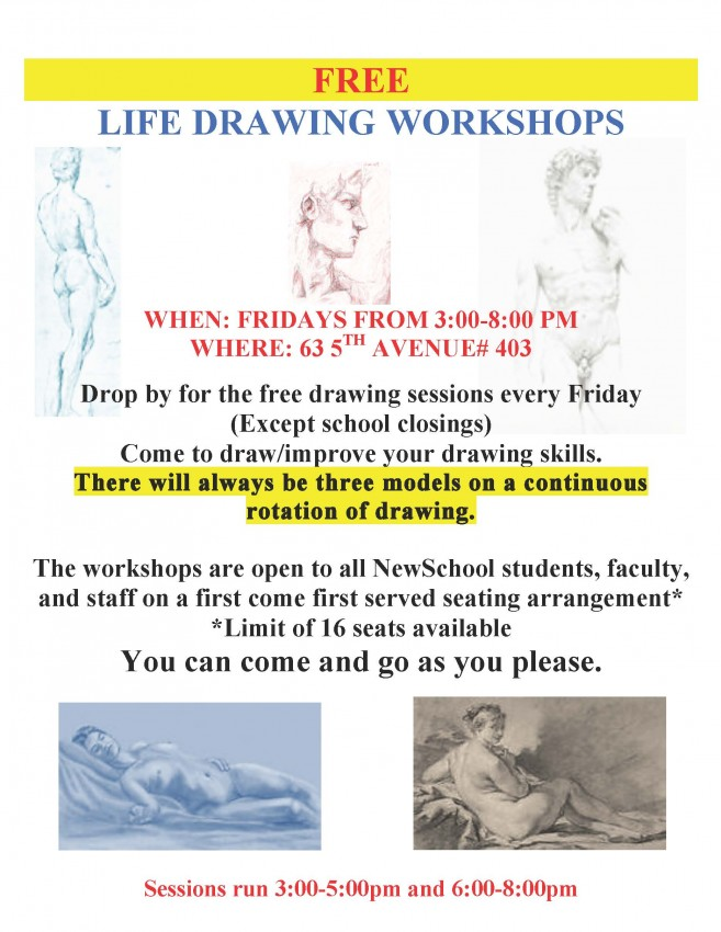 FREE-LIFE-DRAWING-WORKSHOPS