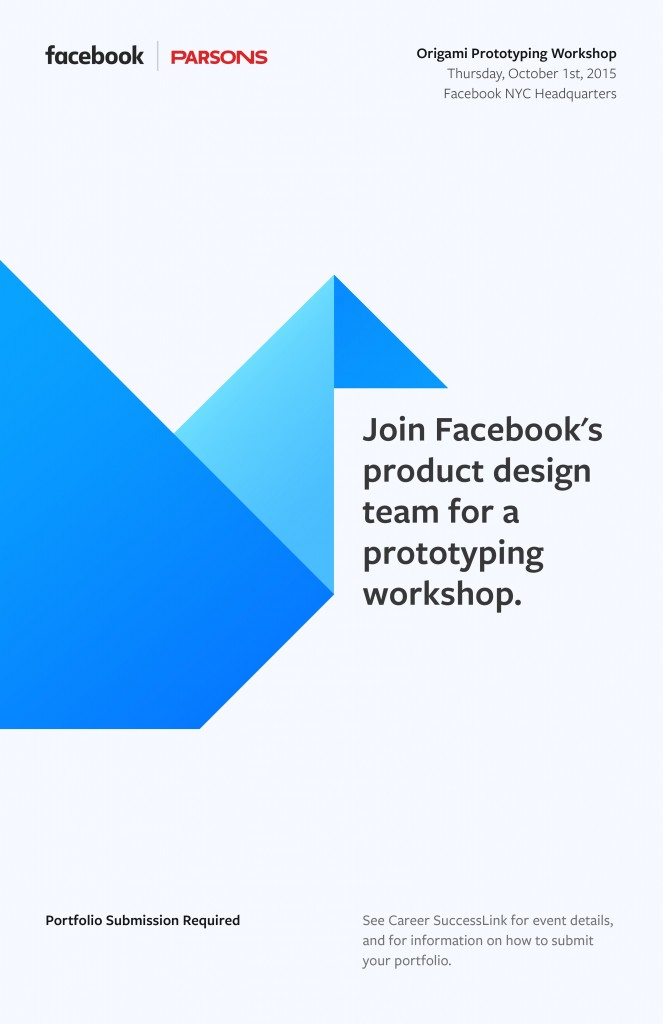 Join facebook s product design team for a prototyping workshop for Product design team