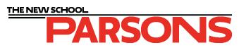 Parsons_Logo1_Small_RGB