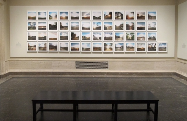 Celebrating Photography at the National Gallery in Washington DC