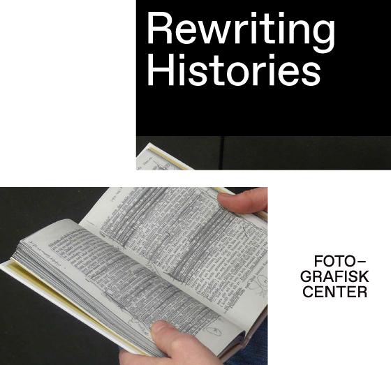 fc_rewritinghistories_news