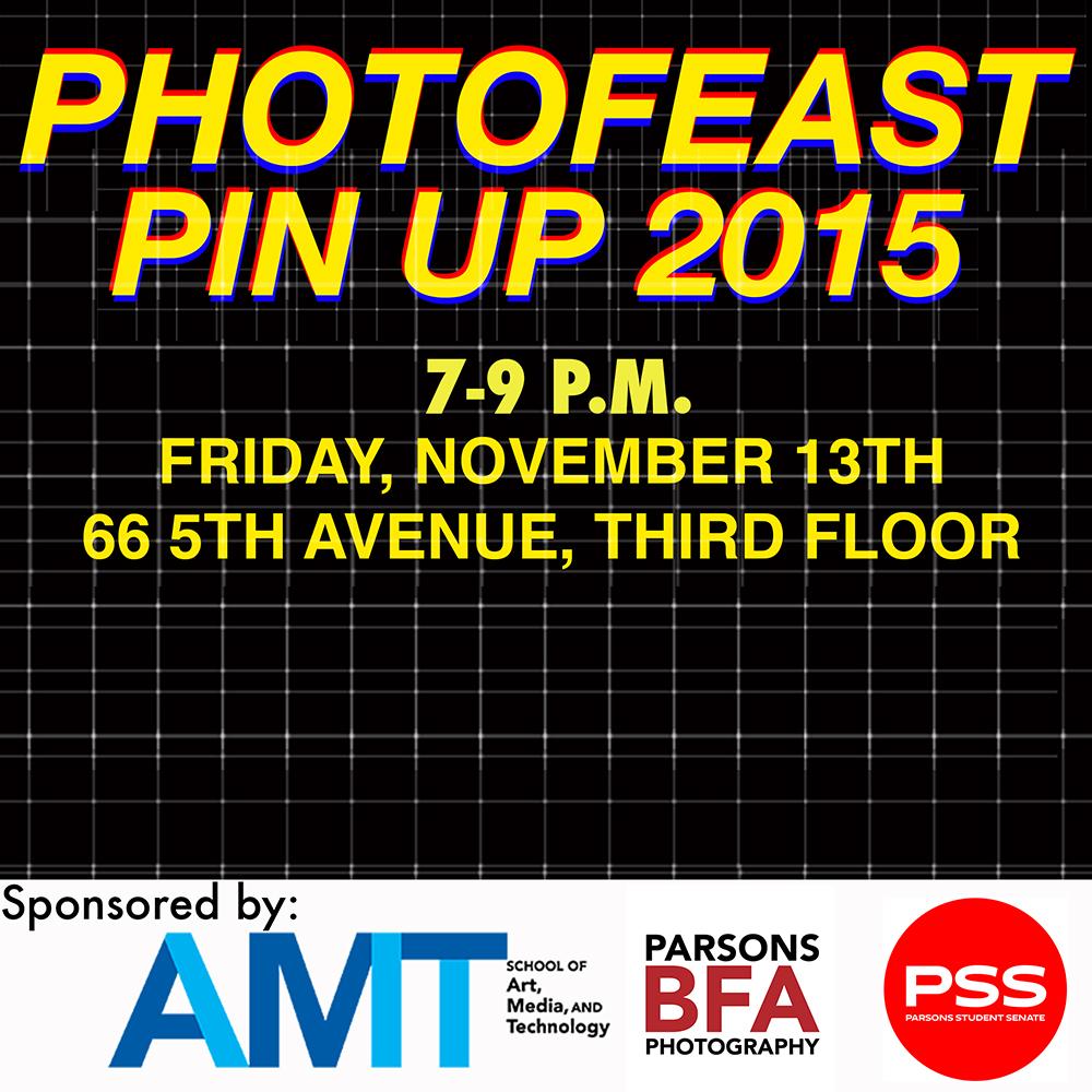 feast_F2015