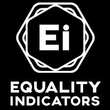 Equality Indicators