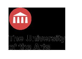 uarts-logo-black
