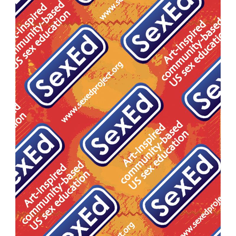 04_sexed_logo