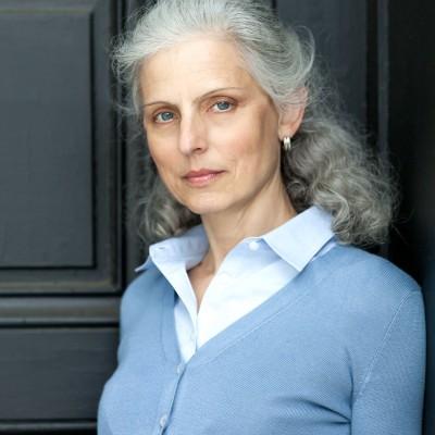 Anne Higonnet