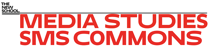 SMS_Commons_logo_new