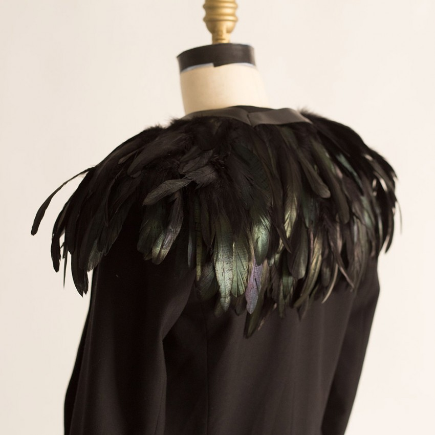 augmented-jacket-birce-ozkan-feathers-fashion_dezeen_936_5