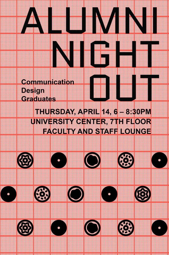 ALUMNI_NIGHT_OUT_FLYER-01