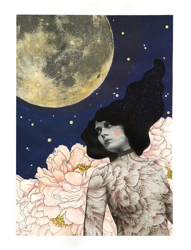 Coco_Silvia_moon_