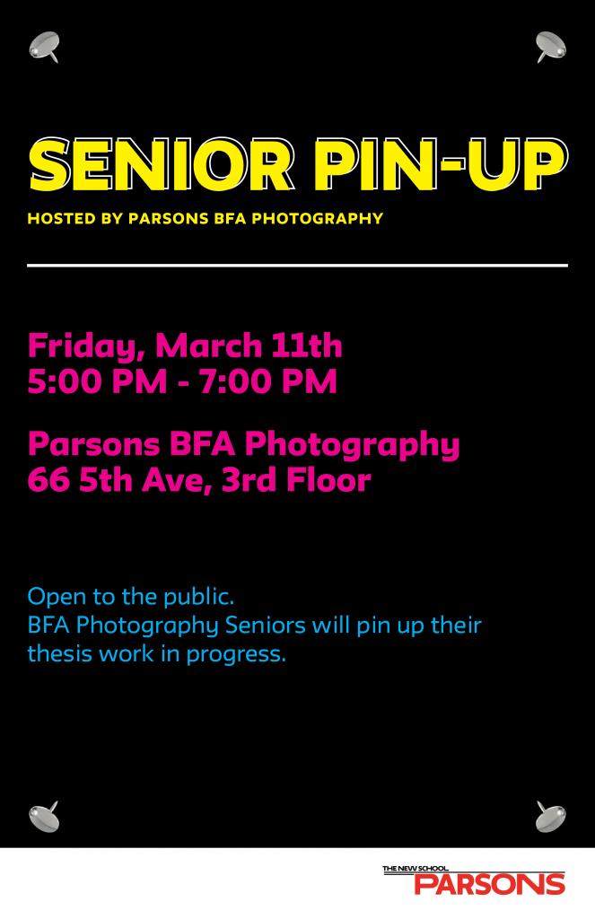 Senior_pin_up
