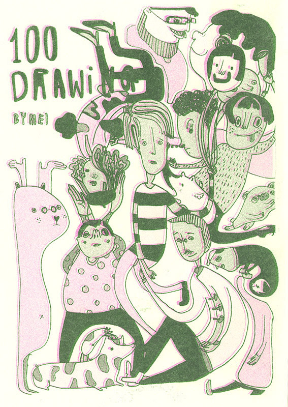 kanamoto_100_drawings_lr