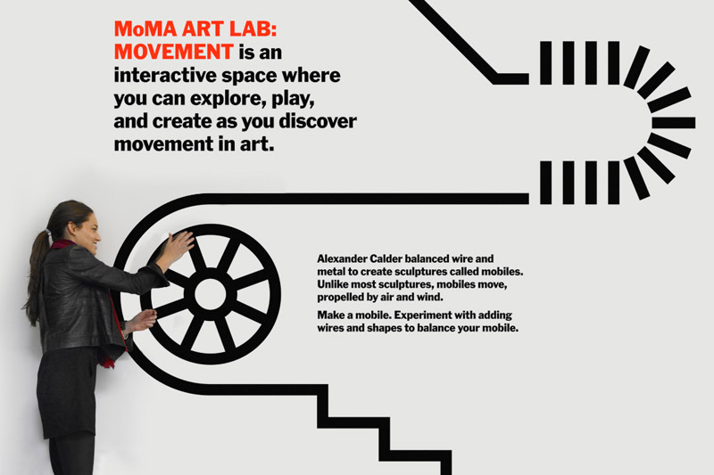 moma-art-lab-movement_3a_800