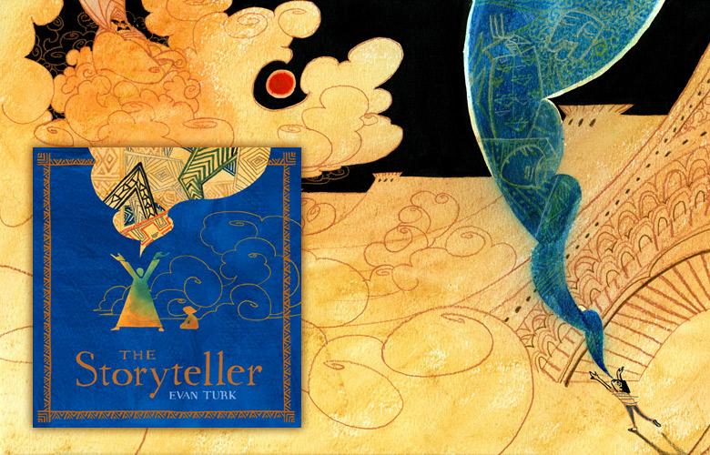 storyteller09