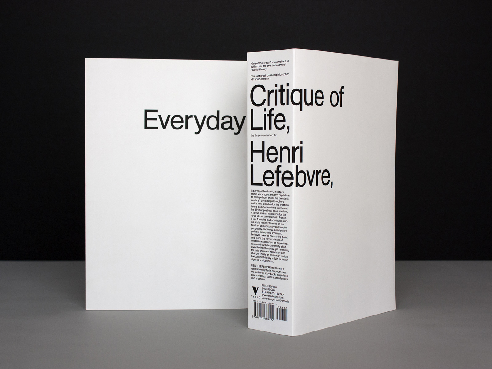Critique_of_Everyday_Life